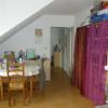 Appartement appartement f3 Thionville - Photo 3