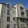 Appartement 2 pièces Rambouillet - Photo 2