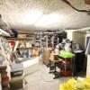 Parking garage fermé à vendre Cagnes sur Mer - Photo 2