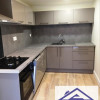 Location - Maison / Villa 4 pièces - 96 m2 - Le Pecq