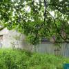 Vente - Bâtiment - 141 m2 - Montreuil