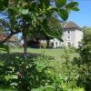 Maison / villa maison / villa 6 pièces St Jean d Avelanne - Photo 1