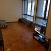 Вложения денег в недвижимости - квартирa 2 комнаты - 42 m2 - Lyon 3ème - Photo
