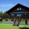 House / villa house / villa 8 rooms Valleiry - Photo 1