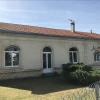 Maison / villa maison en pierre Le Taillan Medoc - Photo 1