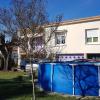 Maison / villa maison montelimar 5 pièce (s) 75.20 m² Montelimar - Photo 1