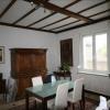 House / villa farm building 8 rooms Bapaume - Photo 5