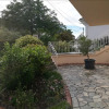 Maison / villa maison / villa 6 pièces Yutz - Photo 7