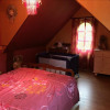 Maison / villa maison Martainville Epreville - Photo 5