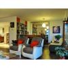 出售 - 公寓 3 间数 - 78 m2 - Lyon 5ème