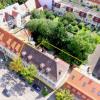 Sale - House / Villa 17 rooms - Ludwigsburg
