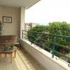 Appartement chatenay-malabry - 2 minutes rer Chatenay Malabry - Photo 2