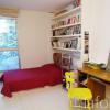 Appartement 6 pièces Sevres - Photo 7