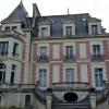 Investment property - Chateau 60 rooms - 1700 m2 - Le Mans - Photo