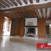 Maison / villa propriété Villers Cotterets - Photo 4