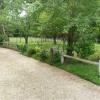 Maison / villa propriété Pont de l Arche - Photo 7