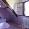 Maison / villa maison 6 pièces Sevres - Photo 9