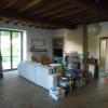 Maison / villa maison / villa 6 pièces St Jean d Avelanne - Photo 5