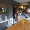 House / villa house / villa 8 rooms Valleiry - Photo 9