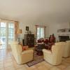 Maison / villa maison - 10 pièces - 337 m² Royan - Photo 2