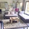 Maison / villa maison 5 pièces Seugy - Photo 2