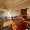 Maison / villa maison avec dépendance Meschers sur Gironde - Photo 7