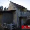 Maison / villa maison Courtieux - Photo 3