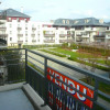 Appartement appartement Carrieres sous Poissy - Photo 7