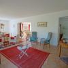 Maison / villa maison Breuillet - Photo 6