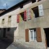 Vente - Maison de village 3 pièces - 69 m2 - Belmont de la Loire