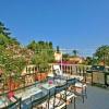 Vente de prestige - Hôtel particulier 7 pièces - 145 m2 - Cannes