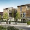 新房出售 - Programme - Limeil Brévannes