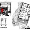 Appartement programme neuf d'appartements La Rochelle - Photo 1