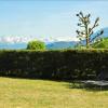 Maison / villa maison Le Bourget du Lac - Photo 1
