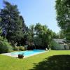 Maison / villa propriété contemporaine Lamorlaye - Photo 6