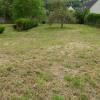 Terrain terrain à bâtir Crepy en Valois - Photo 3
