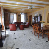 Maison / villa maison et dépendance - 8 pièces - 260 m² Saujon - Photo 4