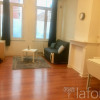 Appartement studio Valenciennes - Photo 2