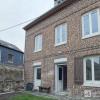 出售 - 住宅/别墅 3 间数 - 85 m2 - Déville lès Rouen