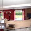 Maison / villa maison 5 pièces Loos - Photo 4