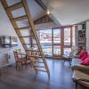 Appartement appartement duplex 8/10 Les Arcs - Photo 3
