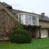Maison / villa belle demeure à yutz Yutz - Photo 2