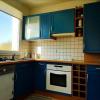 Investimento - Apartamento 3 assoalhadas - 61,02 m2 - Courdimanche - Photo