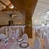 Boutique café-hôtel-restaurant St Seine l Abbaye - Photo 6