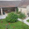 Vente - Villa 5 pièces - 110 m2 - Presles