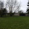 Terrain terrain à bâtir Bapaume - Photo 1