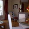 Appartement 4 pièces Paris 8ème - Photo 5
