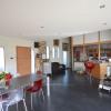 Revenda residencial de prestígio - Casa 7 assoalhadas - 200 m2 - Saint Sébastien sur Loire - Photo