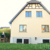 Maison / villa maison 7 pièces Vendenheim - Photo 2