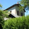 Immeuble bâtiment a rénover pour locaux professionels / ateliers et habit Saint-Laurent-du-Pont - Photo 10